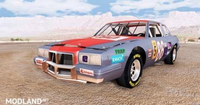 Pontiac Grand Prix Hotring 1981 [0.10.0]